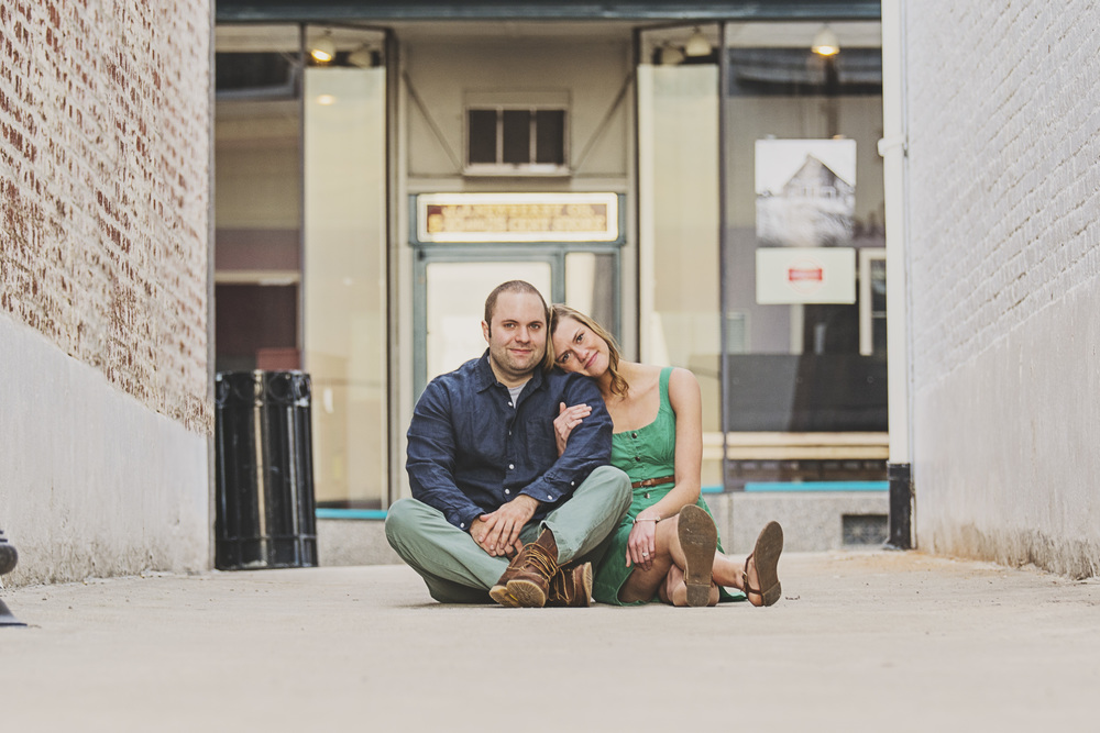 bedford_home_engagement_session_lifestyle_small_town_lynchburg_va012.jpg