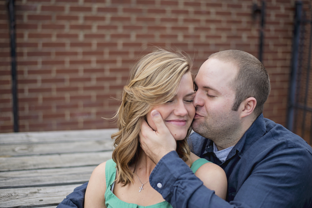 bedford_home_engagement_session_lifestyle_small_town_lynchburg_va020.jpg