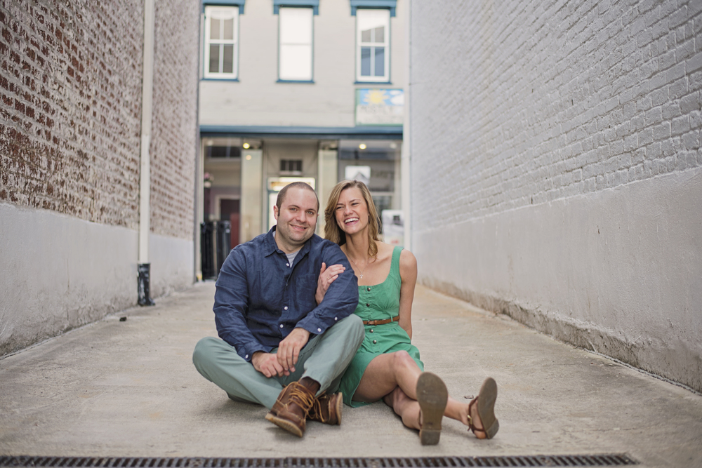 bedford_home_engagement_session_lifestyle_small_town_lynchburg_va022.jpg
