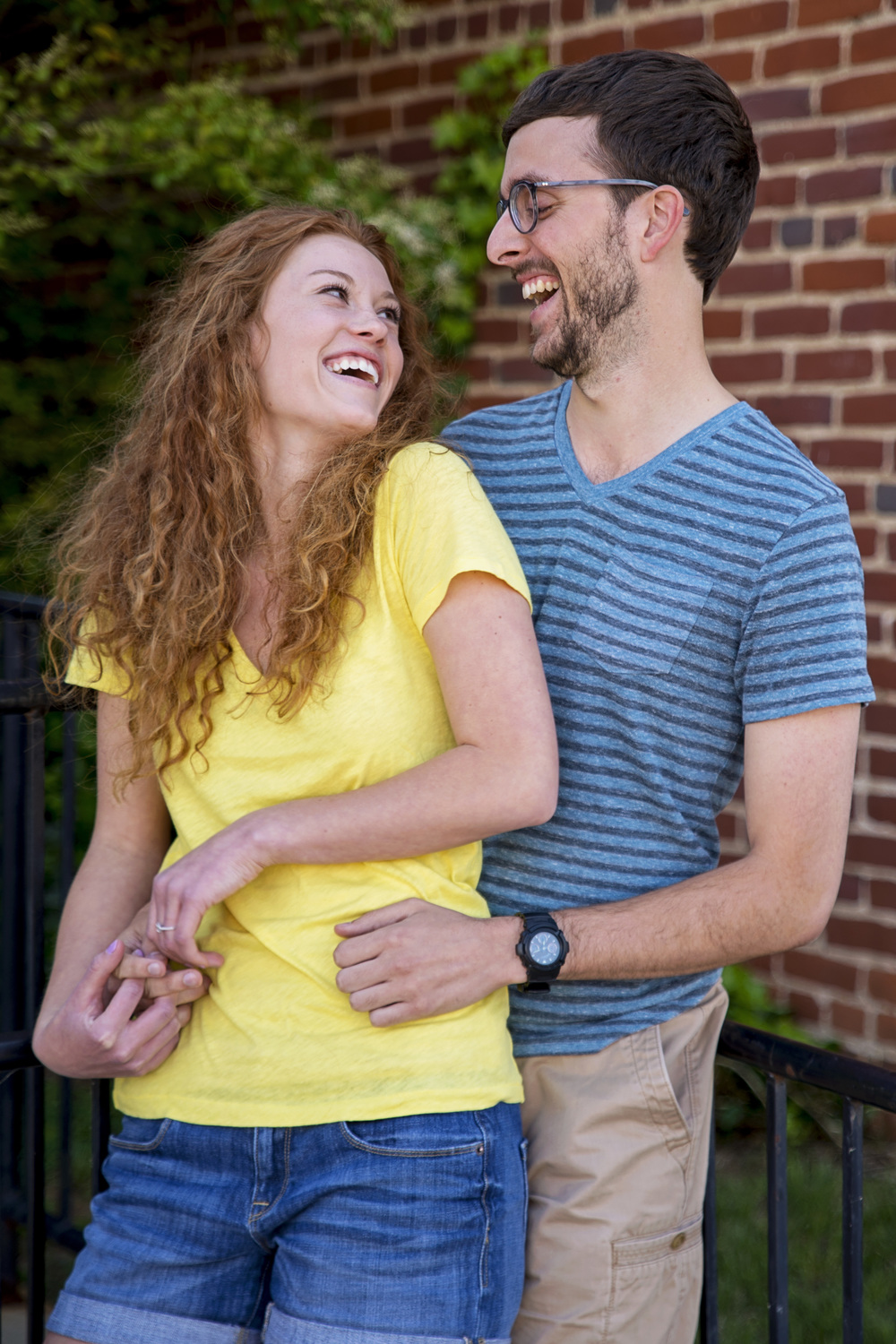 altavista_ginger_redhead_field_lake_engagement_session_small_town_lynchburg_va025.jpg