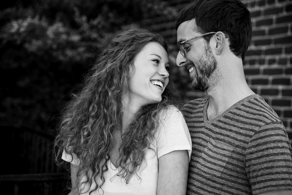 altavista_ginger_redhead_field_lake_engagement_session_small_town_lynchburg_va026.jpg