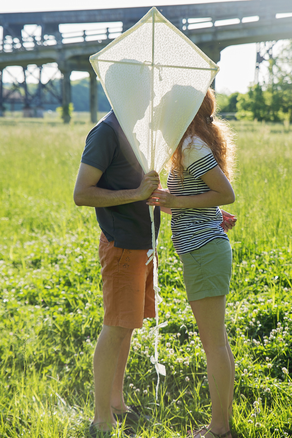 altavista_ginger_redhead_field_lake_engagement_session_small_town_lynchburg_va032.jpg