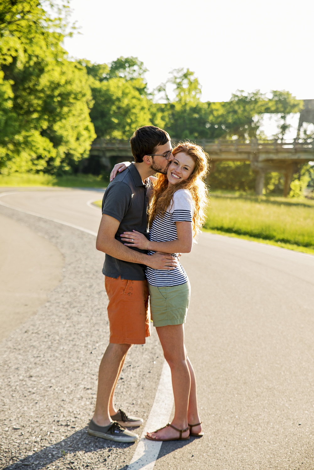 altavista_ginger_redhead_field_lake_engagement_session_small_town_lynchburg_va033.jpg