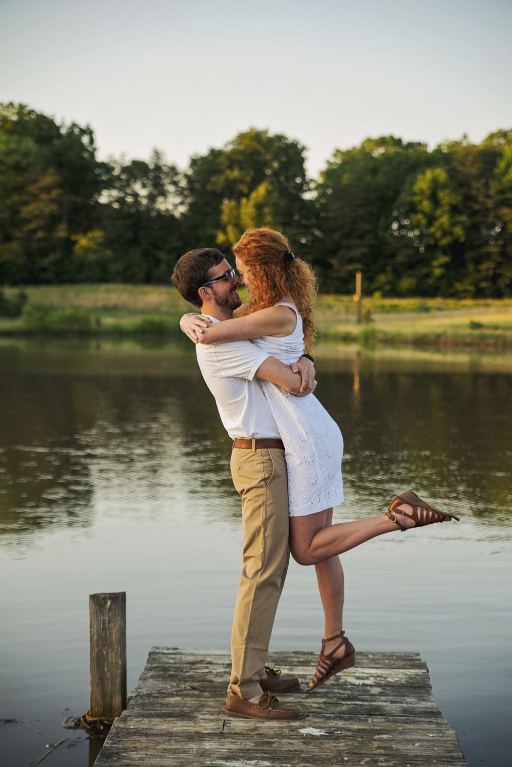 altavista_ginger_redhead_field_lake_engagement_session_small_town_lynchburg_va044.jpg
