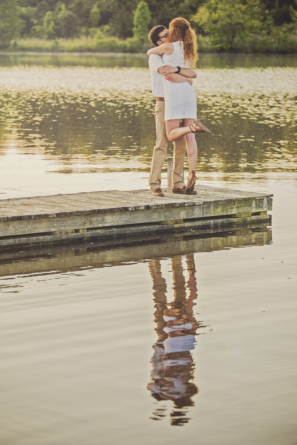 altavista_ginger_redhead_field_lake_engagement_session_small_town_lynchburg_va045.jpg