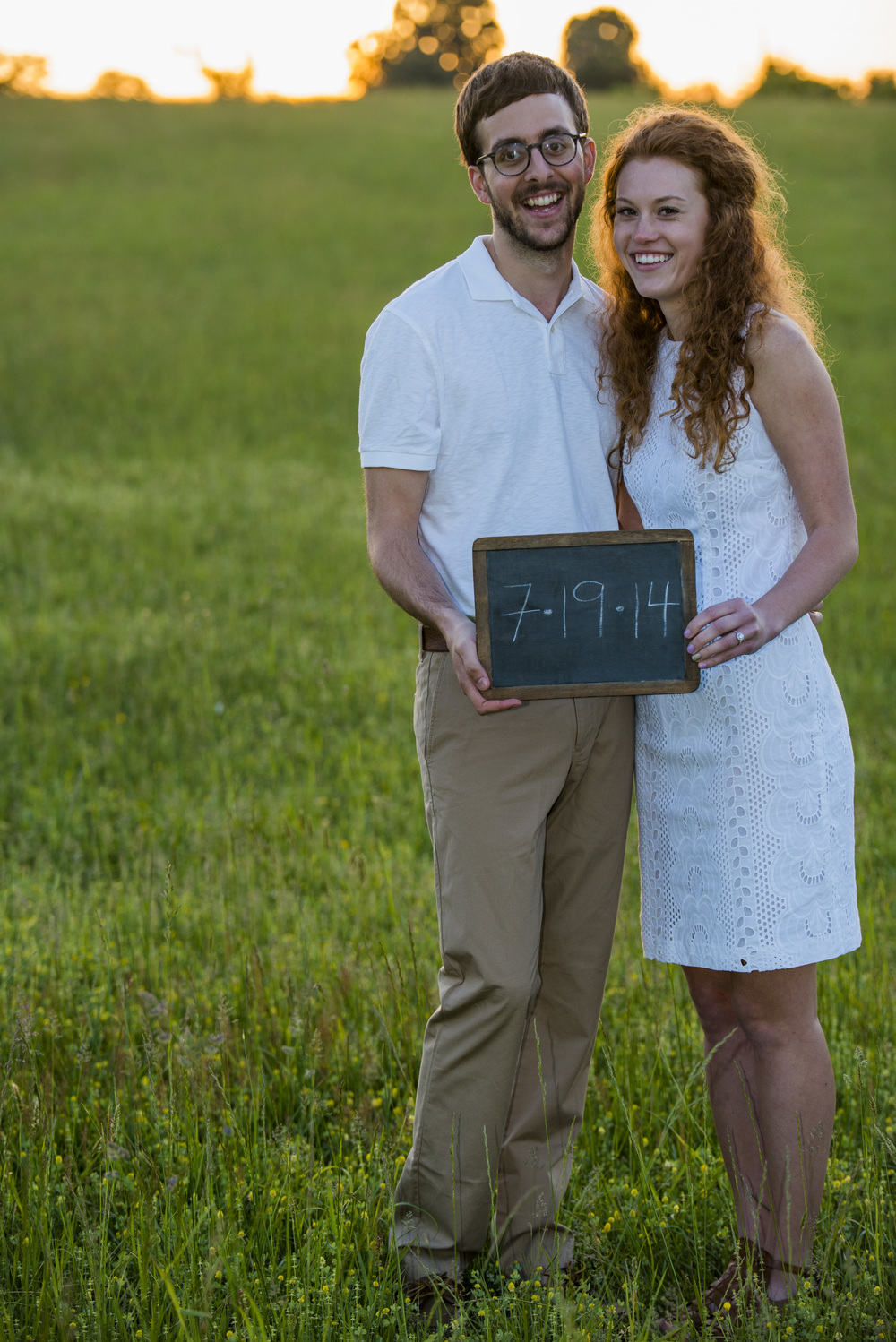 altavista_ginger_redhead_field_lake_engagement_session_small_town_lynchburg_va048.jpg