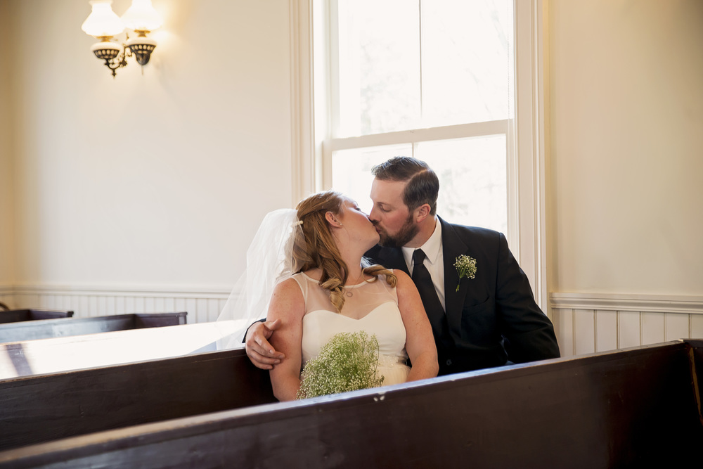 intimate_old_city_wedding_winter_lynchburg_va093.jpg