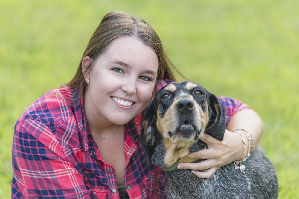 SeniorSession_BigIsland_VA_Lynchburg_farm_huntingdog20150805_0294.jpg