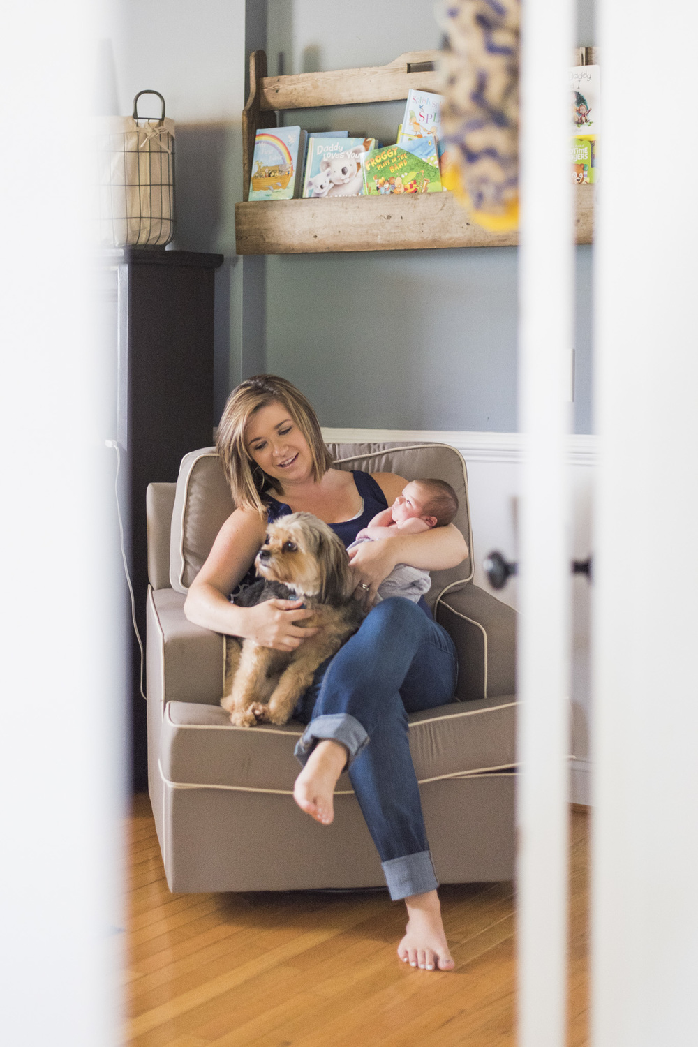 Newborn_lifestyle_family_session_lynchburg_va_photos325.jpg