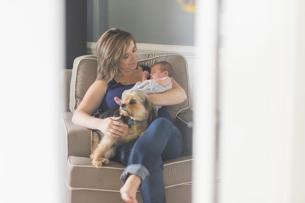 Newborn_lifestyle_family_session_lynchburg_va_photos326.jpg