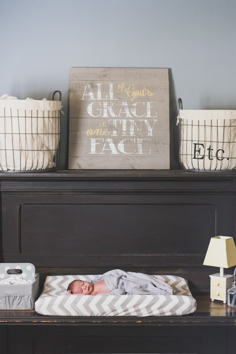Newborn_lifestyle_family_session_lynchburg_va_photos331.jpg