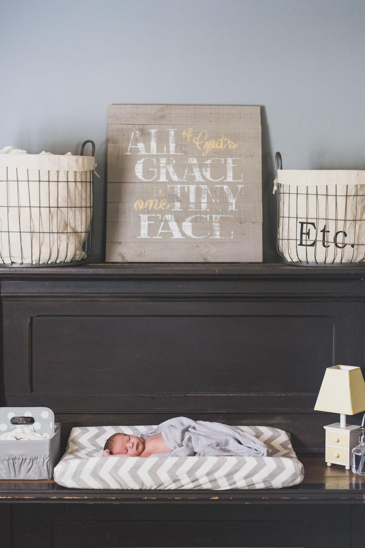 Newborn_lifestyle_family_session_lynchburg_va_photos331.jpg