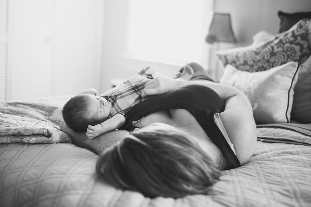 Newborn_lifestyle_family_session_lynchburg_va_photos340.jpg