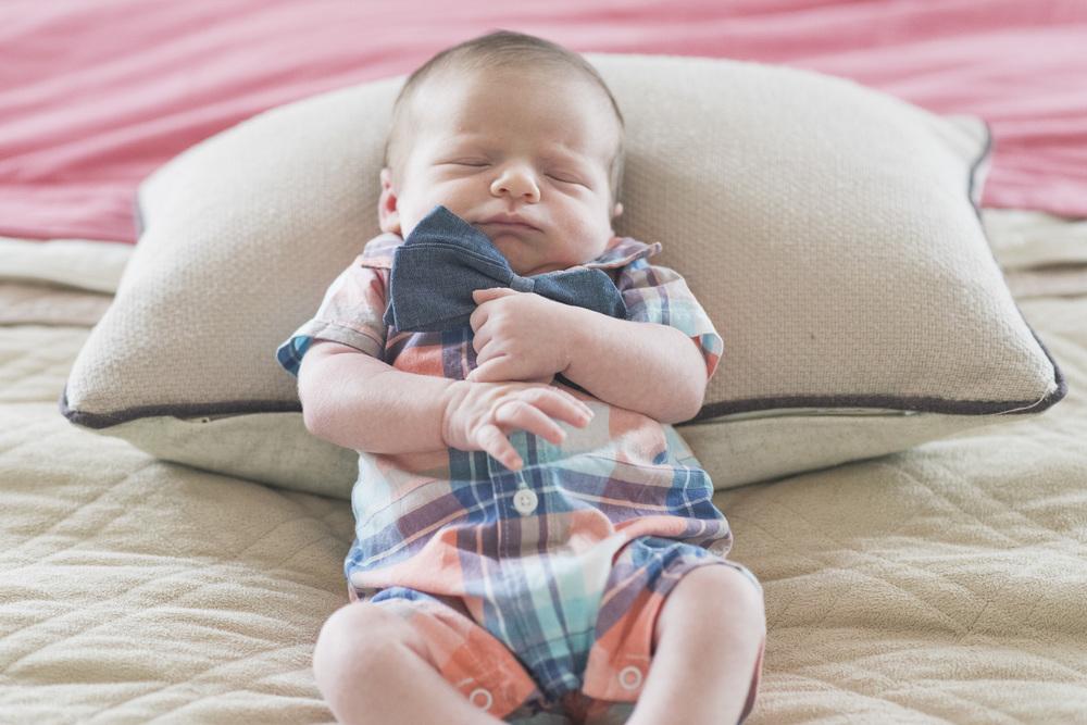 Newborn_lifestyle_family_session_lynchburg_va_photos348.jpg