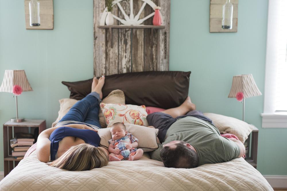Newborn_lifestyle_family_session_lynchburg_va_photos349.jpg