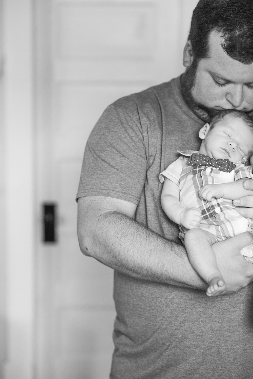 Newborn_lifestyle_family_session_lynchburg_va_photos353.jpg