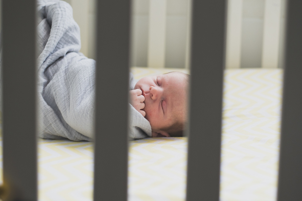 Newborn_lifestyle_family_session_lynchburg_va_photos357.jpg