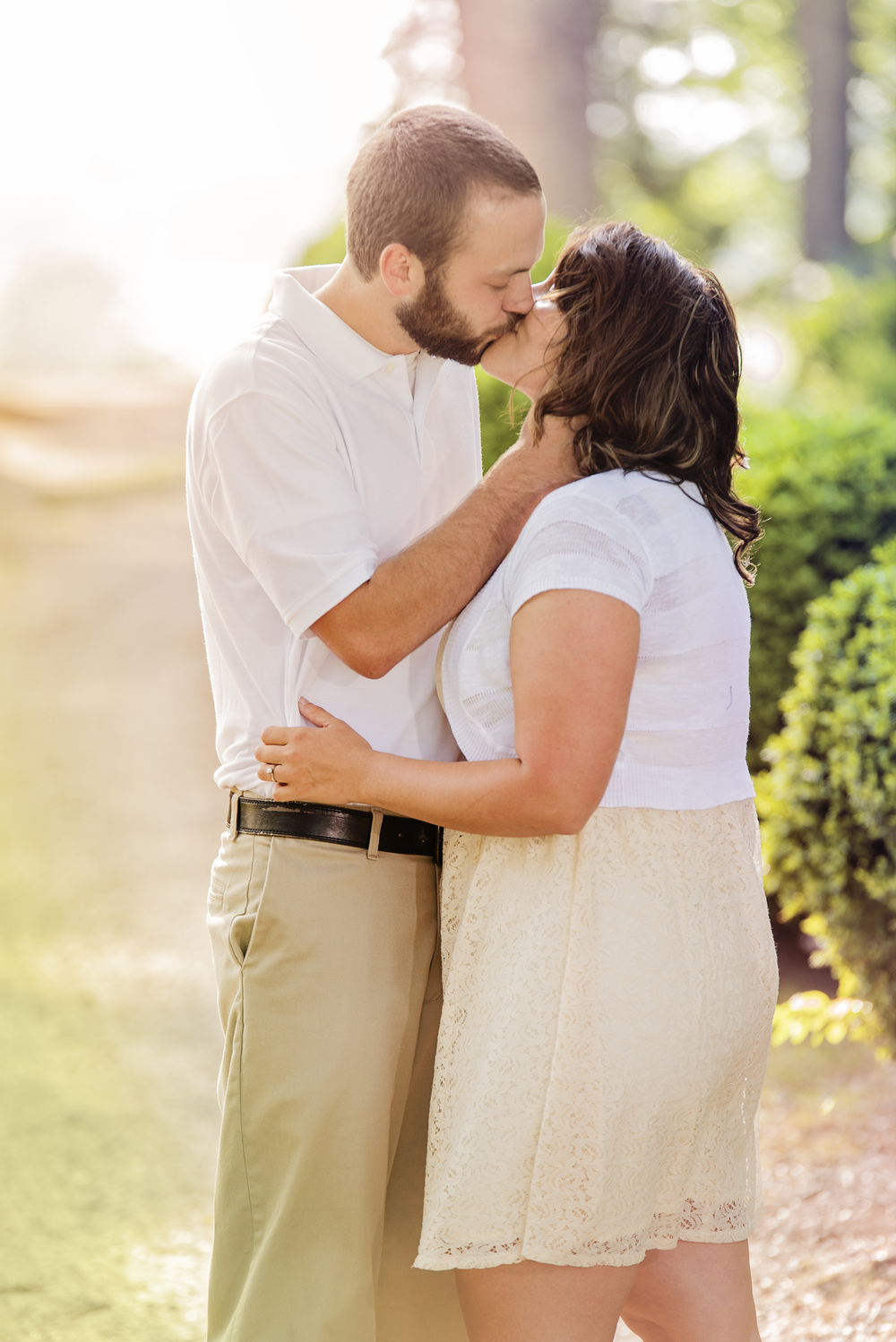 rustic_vintage_barn_engagement_session_north_carolina_lynchburg_va002.jpg