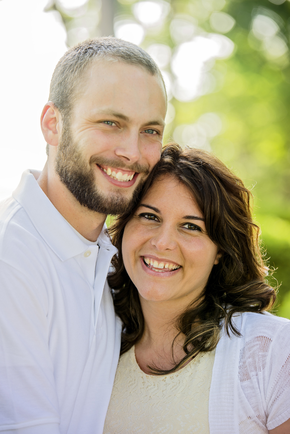 rustic_vintage_barn_engagement_session_north_carolina_lynchburg_va003.jpg