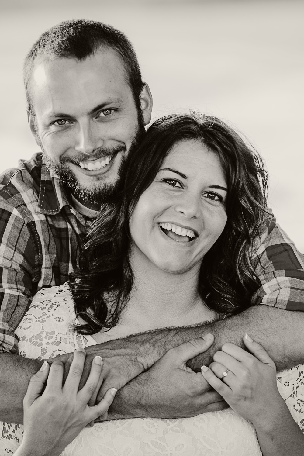rustic_vintage_barn_engagement_session_north_carolina_lynchburg_va013.jpg