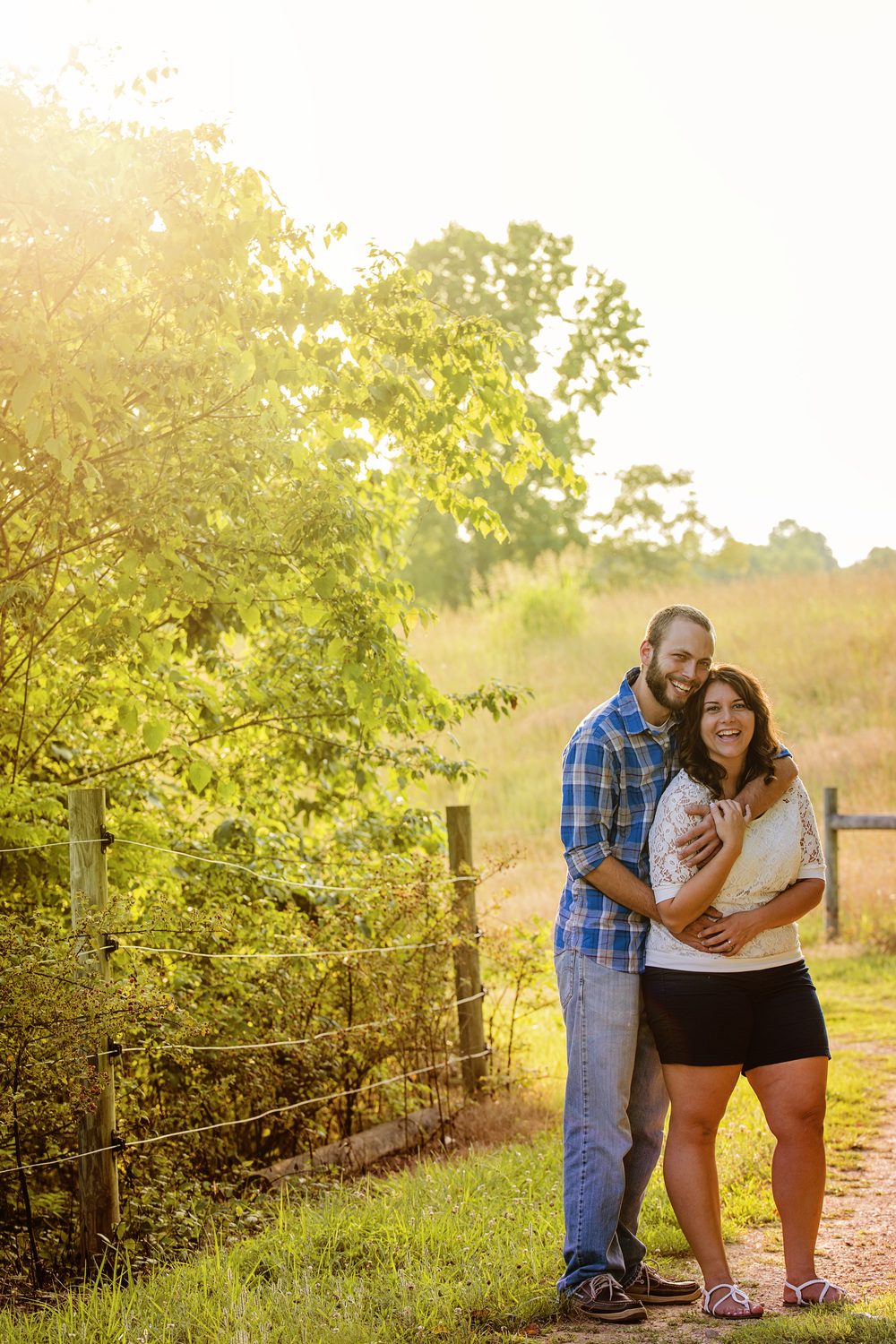 rustic_vintage_barn_engagement_session_north_carolina_lynchburg_va016.jpg