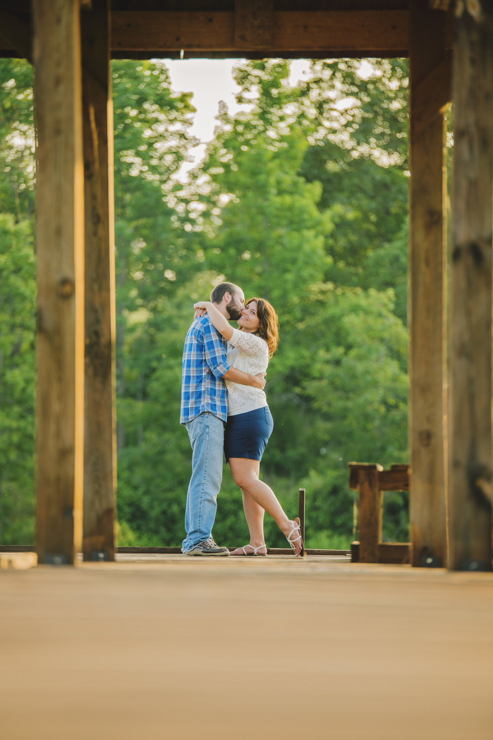 rustic_vintage_barn_engagement_session_north_carolina_lynchburg_va018.jpg