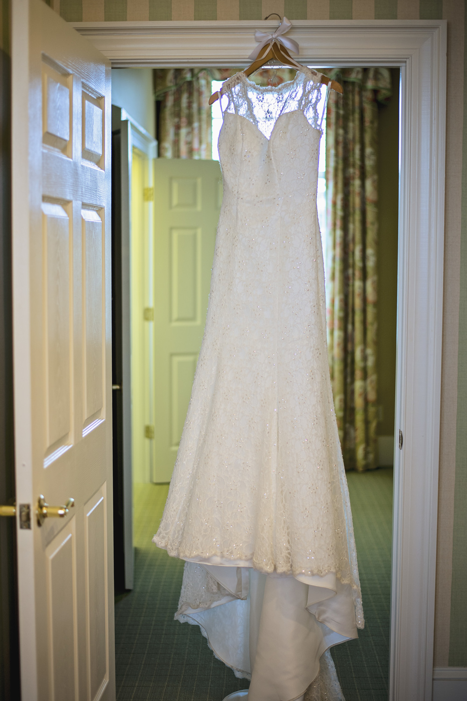 winter_west_manor_estate_wedding_lynchburg_va005.jpg
