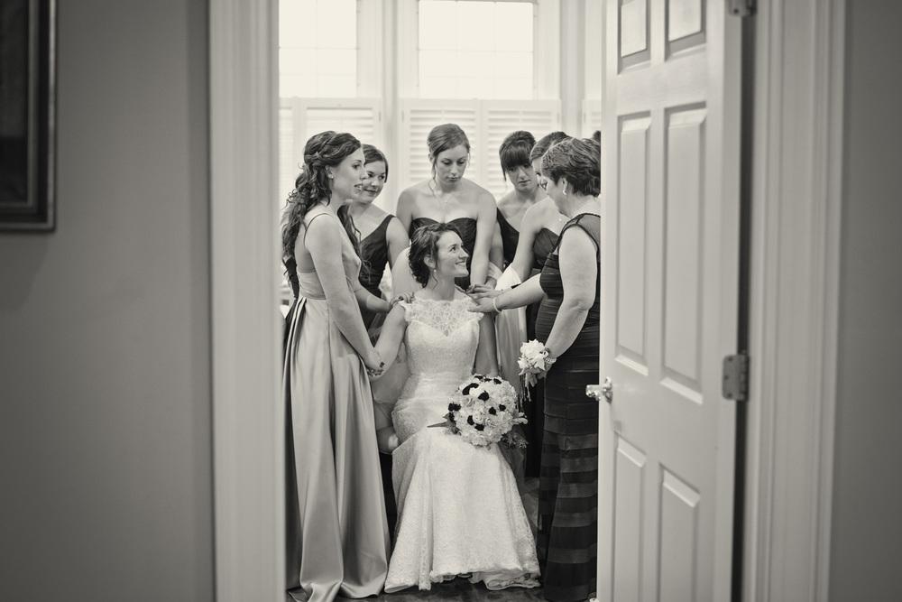 winter_west_manor_estate_wedding_lynchburg_va008.jpg