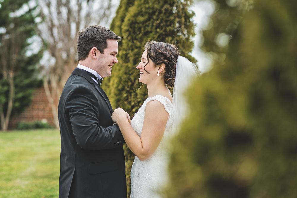 winter_west_manor_estate_wedding_lynchburg_va012.jpg