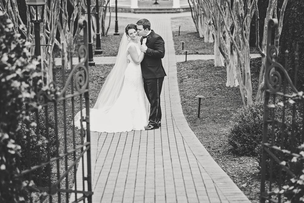 winter_west_manor_estate_wedding_lynchburg_va018.jpg