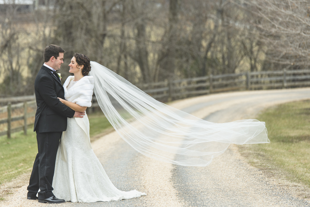 winter_west_manor_estate_wedding_lynchburg_va019.jpg