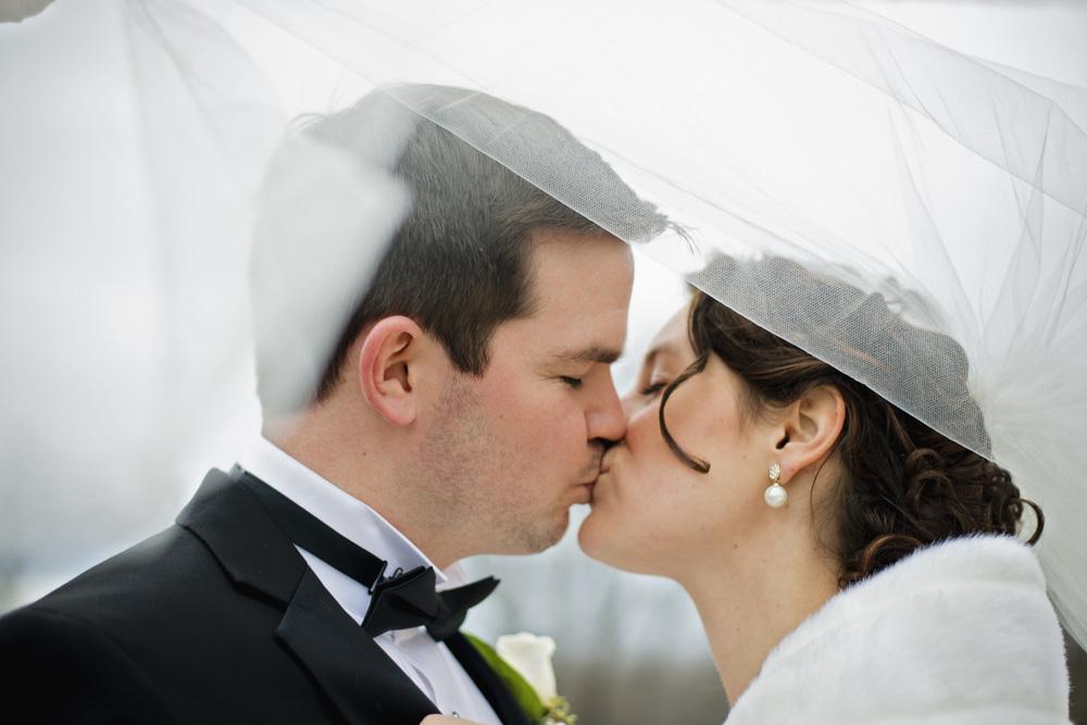 winter_west_manor_estate_wedding_lynchburg_va020.jpg