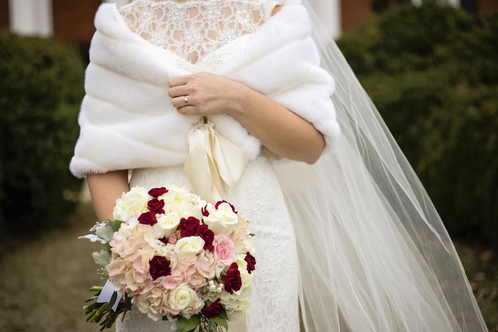 winter_west_manor_estate_wedding_lynchburg_va029.jpg