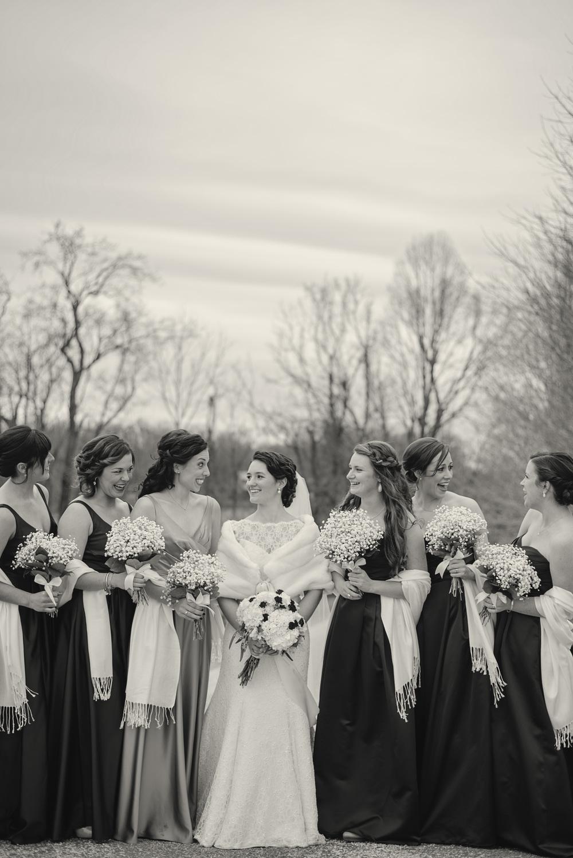 winter_west_manor_estate_wedding_lynchburg_va030.jpg