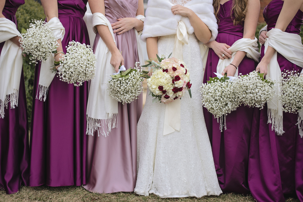 winter_west_manor_estate_wedding_lynchburg_va032.jpg