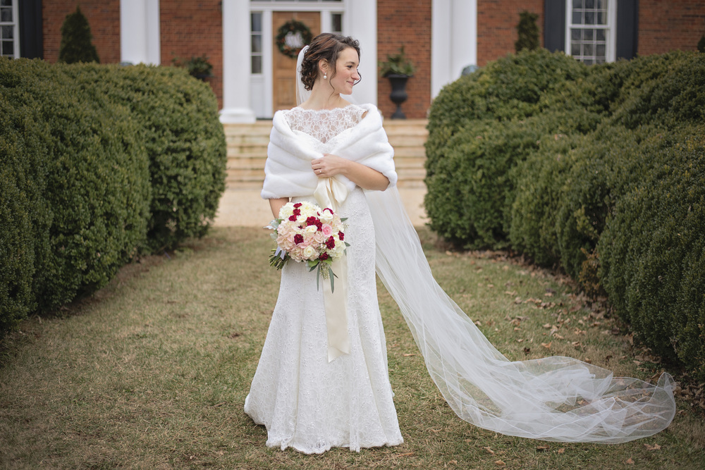 winter_west_manor_estate_wedding_lynchburg_va034.jpg