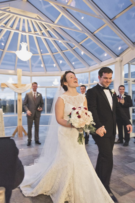 winter_west_manor_estate_wedding_lynchburg_va042.jpg