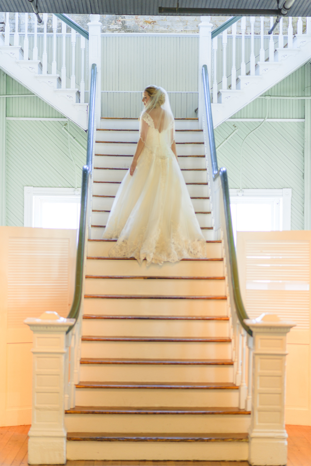 tresca_elegant_downtown_wedding_lynchburg_va011.jpg