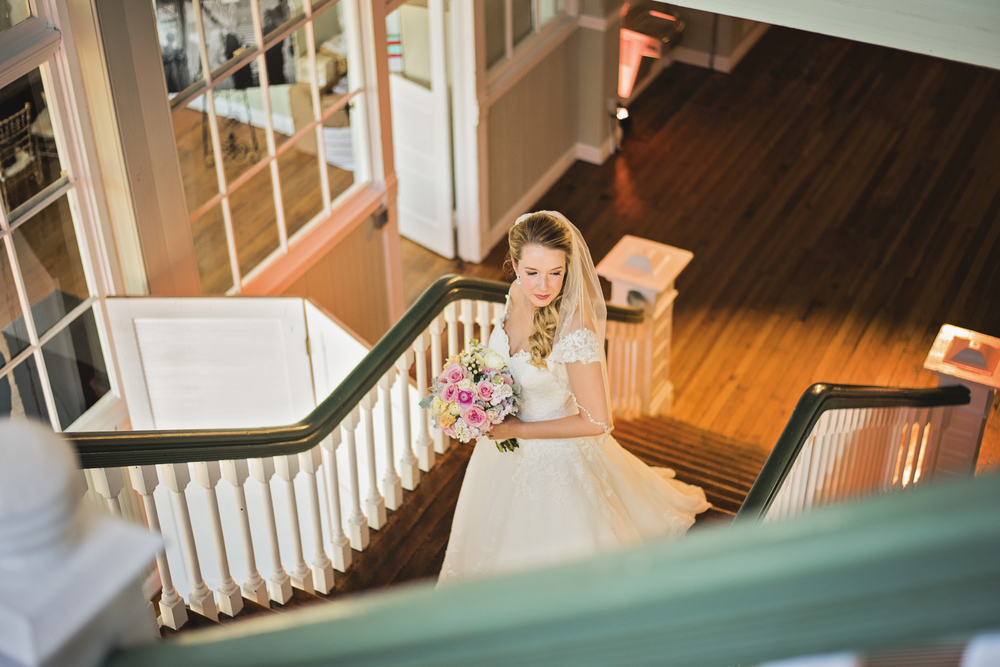 tresca_elegant_downtown_wedding_lynchburg_va013.jpg