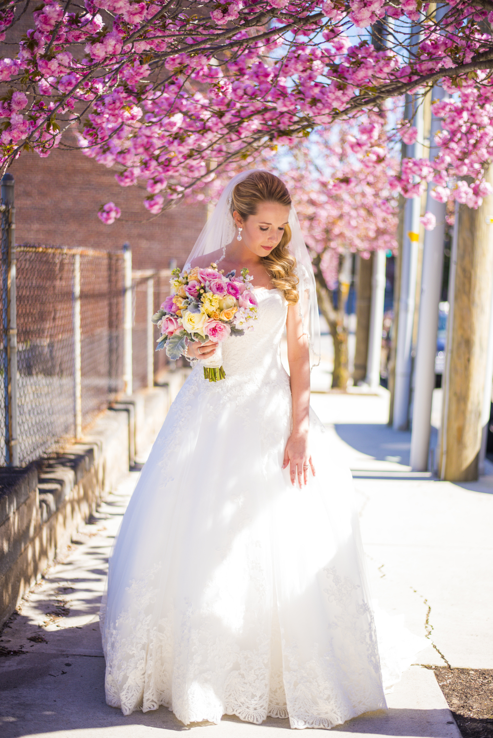 tresca_elegant_downtown_wedding_lynchburg_va016.jpg