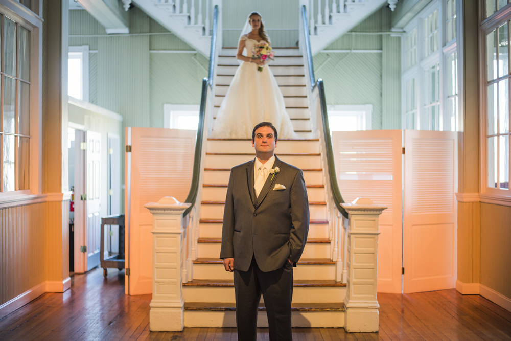 tresca_elegant_downtown_wedding_lynchburg_va019.jpg