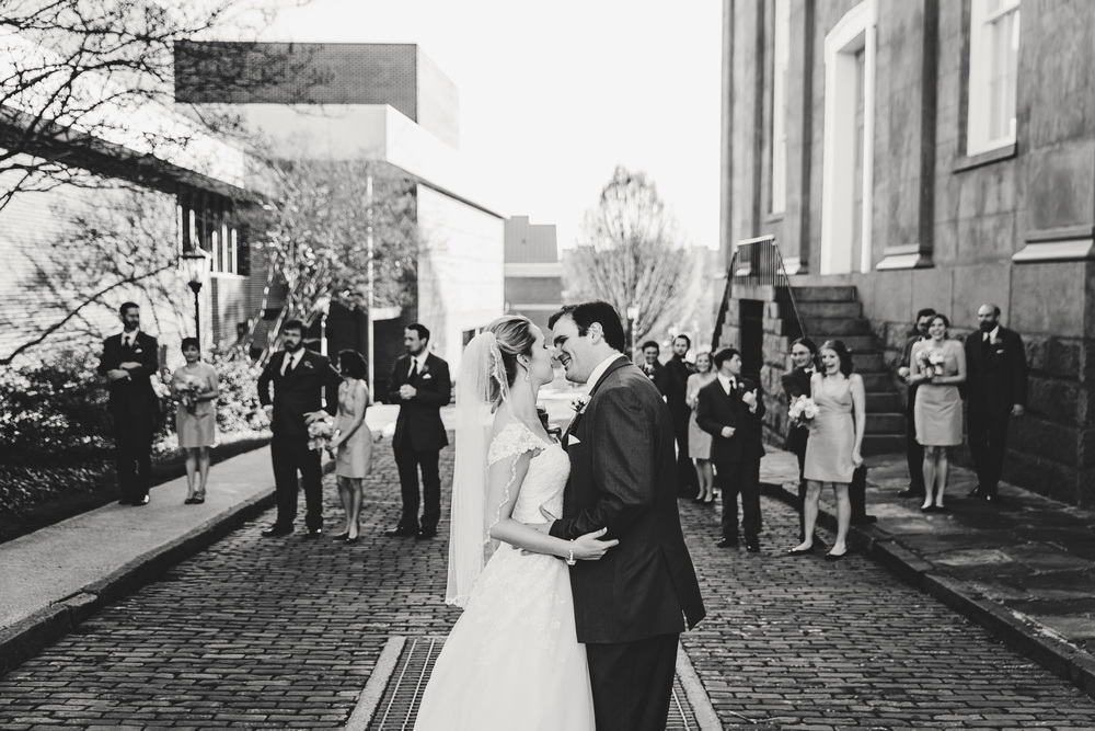 tresca_elegant_downtown_wedding_lynchburg_va026.jpg