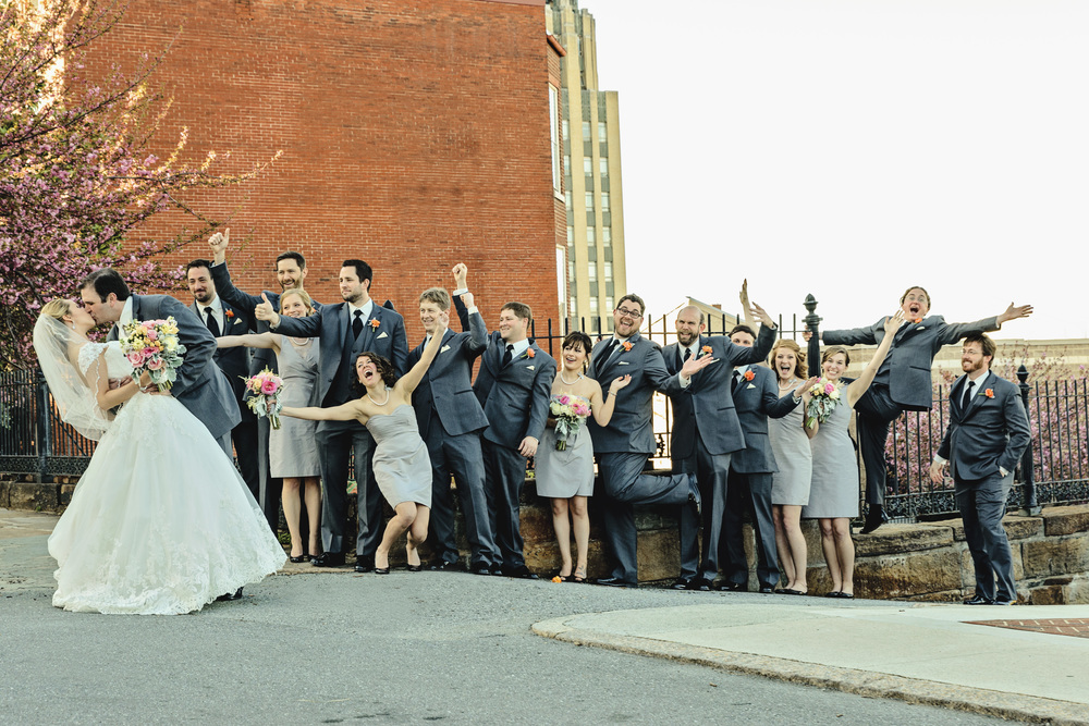tresca_elegant_downtown_wedding_lynchburg_va027.jpg