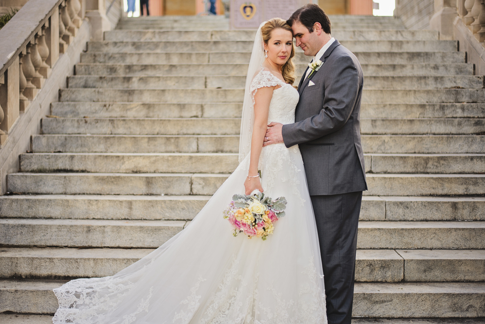 tresca_elegant_downtown_wedding_lynchburg_va028.jpg