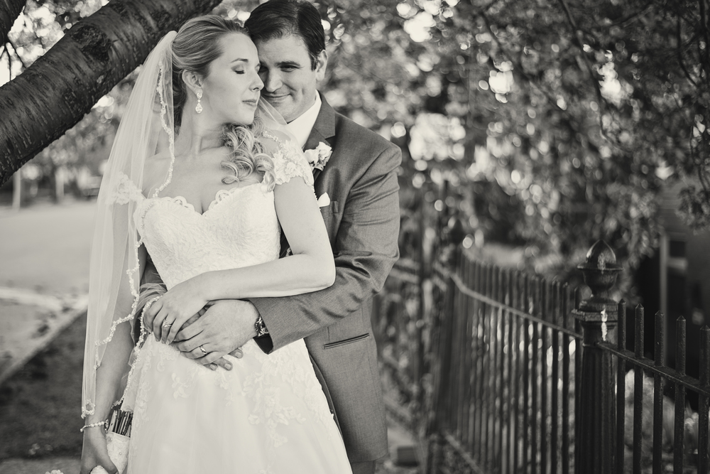 tresca_elegant_downtown_wedding_lynchburg_va030.jpg