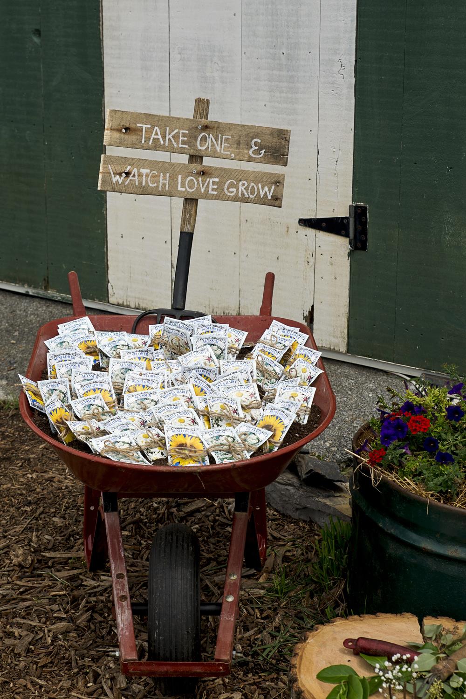 rustic_chic_farm_field__barn_wedding_lynchburg_va000.jpg