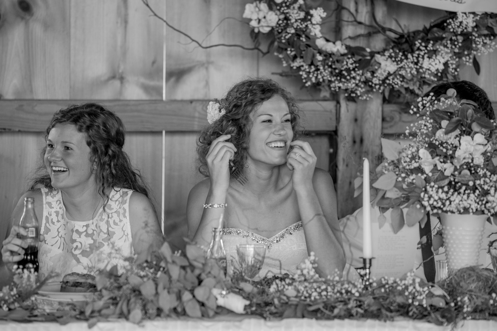 rustic_chic_farm_field__barn_wedding_lynchburg_va041.jpg