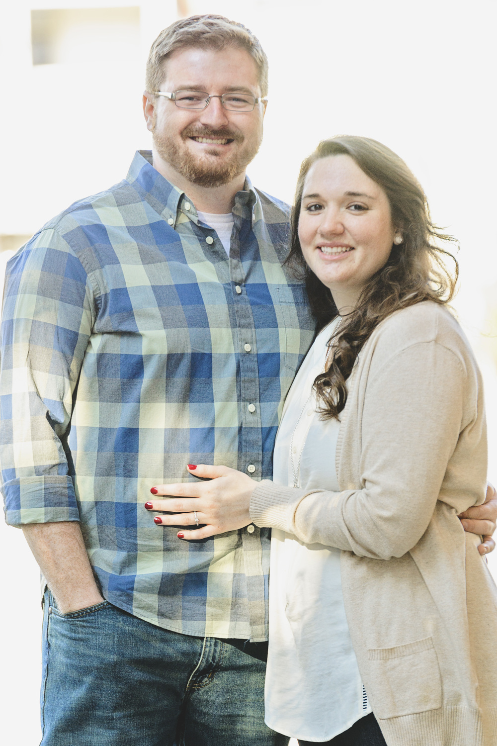 downtown_bookstore_engagement_session_lynchburg_va022.jpg