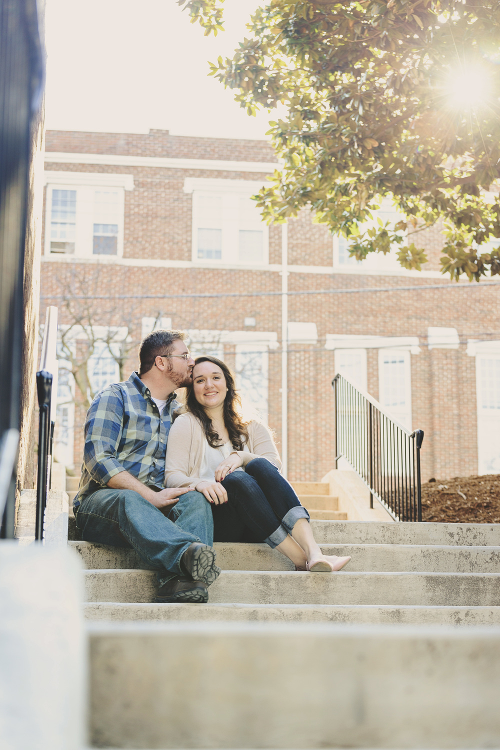 downtown_bookstore_engagement_session_lynchburg_va024.jpg