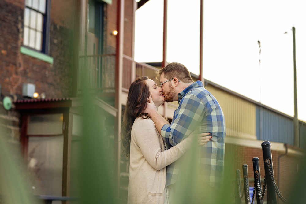 downtown_bookstore_engagement_session_lynchburg_va026.jpg